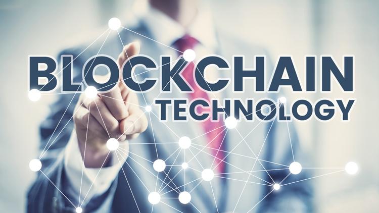 Rechtliche Aspekte der Blockchain-Technologie