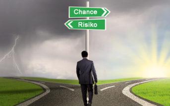 Chancen und Risiken für Regionalbanken