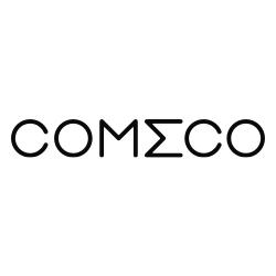 Comeco ist Partner des Bank Blogs
