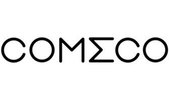 Partner des Bank Blog: COMECO Lifestyle-Banking