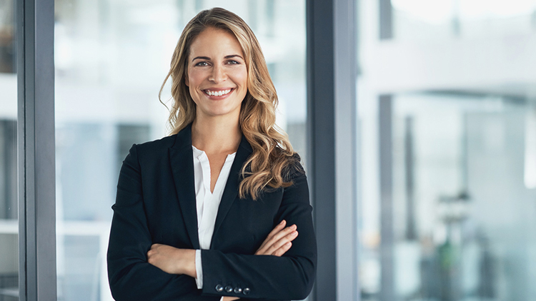 Person und Rolle des Customer Experience Officer