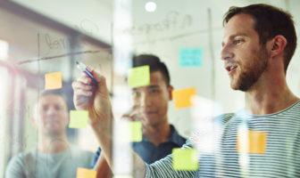 Einsatz von Customer Journey Mapping in Unternehmen