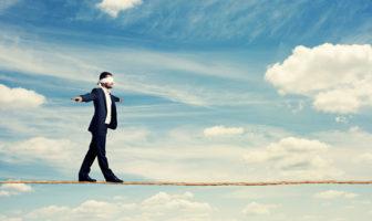 Change Management in der digitalen Transformation