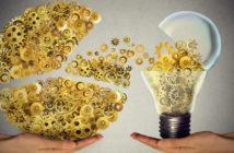 Faktoren für ein erfolgreiches Change Management