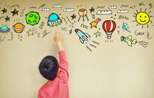 Strategische Erfolgsfaktoren für FinTech-Startups