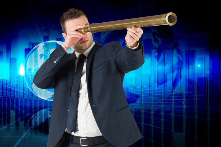 Fehlende Weitsicht und Vorausschau sind häufige Managementfehler