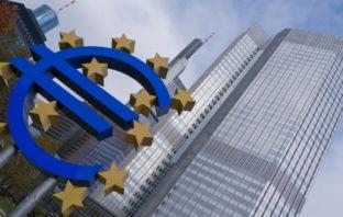 Die Geldpolitik der EZB ist hochgradig umstritten