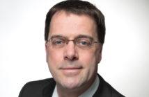 Dr. Ingo Hoffmann, Portfoliomanager, DZ Bank AG