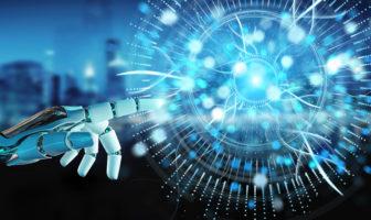 Künstliche Intelligenz für das Banking der Zukunft