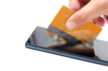 Mobile Banking und Mobile Payment aus Konsumentensicht