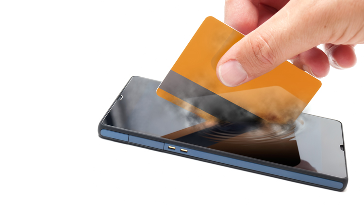 Mobile Banking und Mobile Payment aus Konsumentensicht