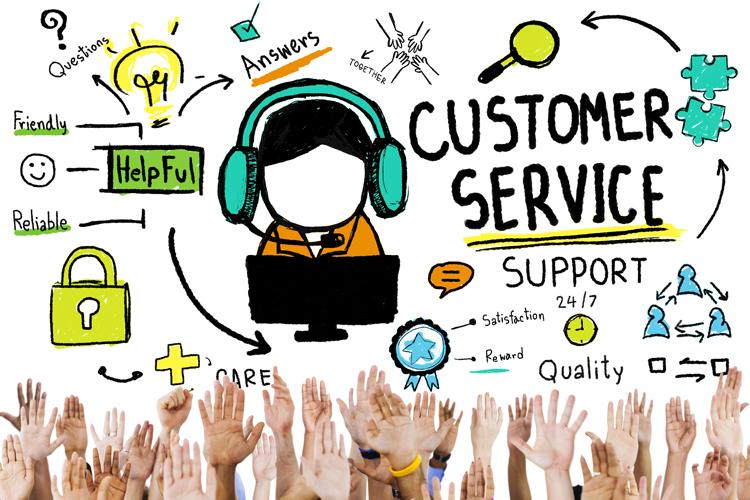 Social Media für Verbesserungen im Kundenservice von Banken