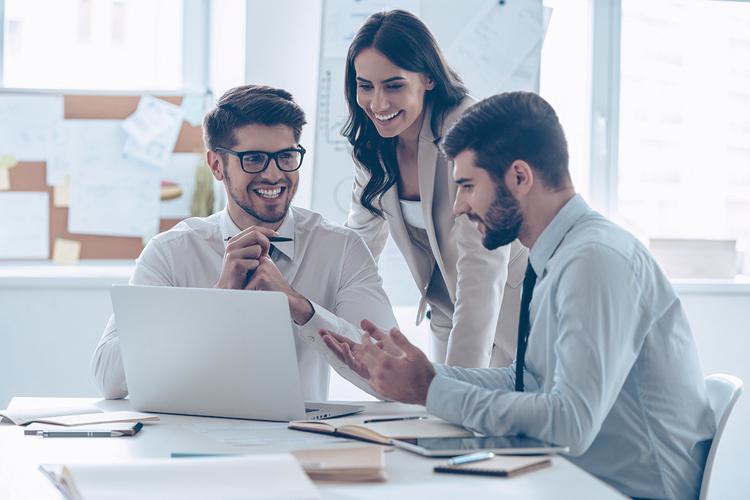 Alle Mitarbeiter für die Customer-Experience-Strategie gewinnen