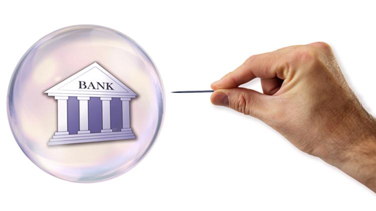 Modernes Risikomanagement für Banken und Sparkassen