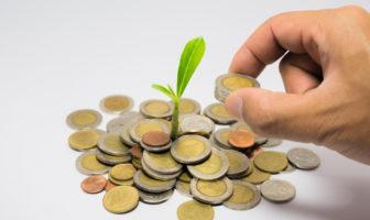 Deutsche Banken tun sich schwer mit dem Image der Nachhaltigkeit