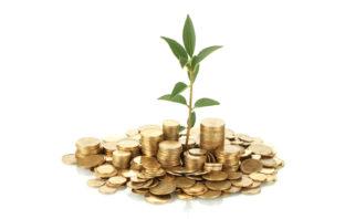 Preiserhöhungen der Banken und Sparkassen beim Girokonto