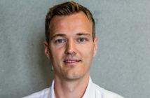 Ralf Heim Gründer Fincite und Fincite Ventures
