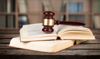 Konsumentenkredite und Regulierung der Restschuldversicherung