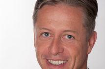 Robert Gerstenberger – Director, Deloitte Consulting Financial Services
