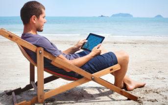 Robo Advisor in der Kundenberatung steigern die Zufriedenheit