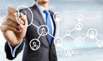 Vielfältiger Nutzen für Banken und Sparkassen durch eine gute Social Media Strategie