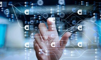 Wie Banken auf Blockchain-Technologien reagieren können