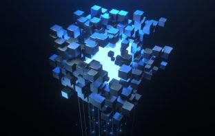 Einsatz von Blockchain-Technologien in Banken und Sparkassen