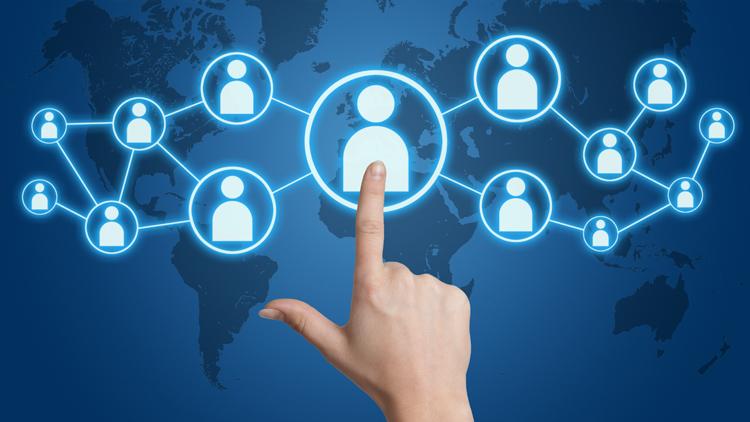 Datenbasierte Geschäftsmodelle für eine erfolgreiche Zukunft im Banking
