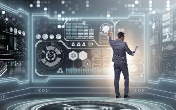 Gestaltung von digitalen Ökosystemen im Banking