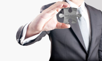 Von erfolgreichen Führungskräften lernen