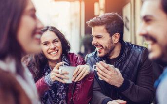 Freundschaften im Beruf, Job und Arbeitsumfeld