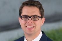Dr. Jens Engelhardt - Partner, Bain & Company