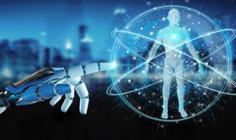 Einsatz von Künstlicher Intelligenz in der Personalarbeit von Banken