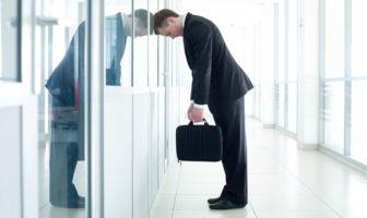 Kommunikation von Strafzinsen und Verwahrentgelten bei Banken und Sparkassen