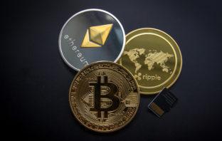 Kryptowährungen in der Vermögensverwaltung