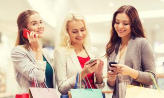 Banken müssen Kunden von digitalen Kanälen überzeugen