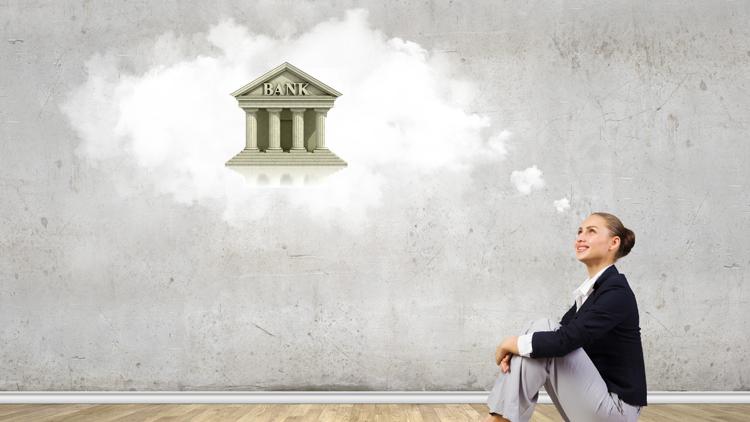 Was Kunden sich von ihrer Bank wünschen