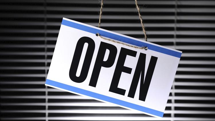 Open Banking erfordert neue Geschäftsmodelle für Banken