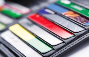 PSD2 hat das Monopol der Banken auf Kontodaten beendet
