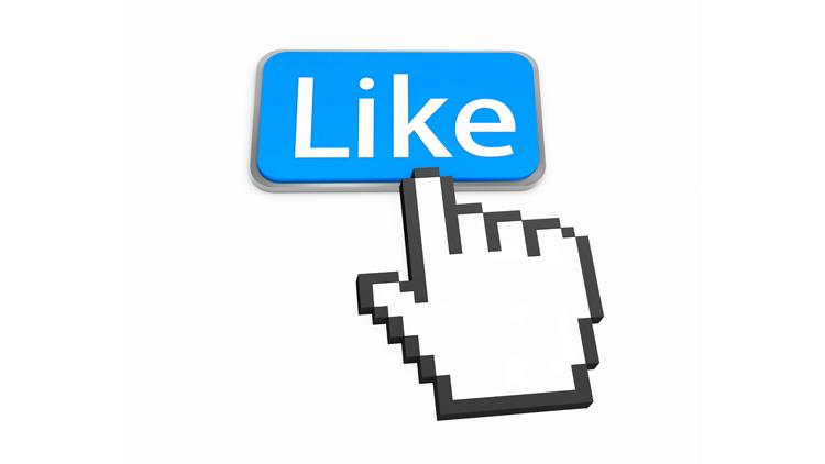 Social Media Bewertungen bei Banken und Sparkassen