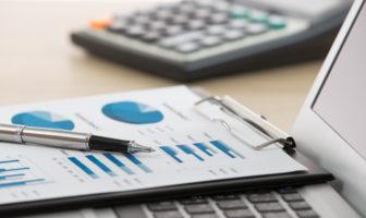 Sinkende Margen und veränderte Anlagestrukturen durch MiFID II