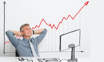 Mit den richtigen Daten können Banken Mehrwerte schaffen