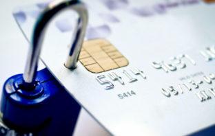 Datenschutz ist ein wichtiges Thema für Banken und Sparkassen