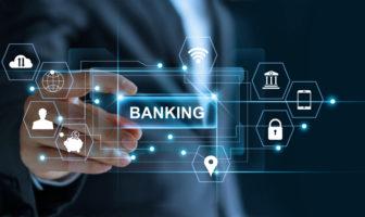 Core Banking Systeme sind strategischer Erfolgsfaktor im Wettbewerb