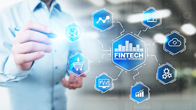 FinTechs und Banken als Partner statt Konkurrenten