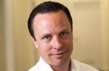 Dr. Florian Haagen - Gründer und Geschäftsführer, finAPI GmbH