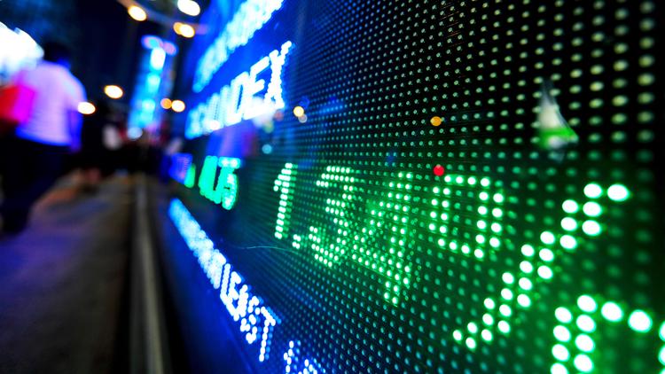 Informationsplattformen für institutionelle Anlageentscheidungen