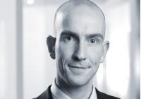 Dr. Jan Tille - Leiter Research & Liquid Alternatives, Absolut Research