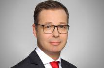 Markus Beumer – Mitglied des Vorstand, HypoVereinsbank