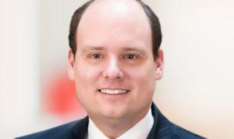 Dr. Nikola Glusac - Partner, Bain & Company